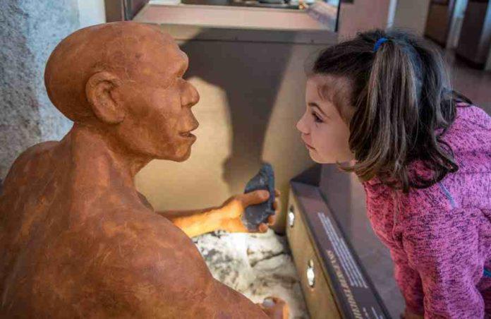 Homo heidelbergensis antico abitatore del Finalese-compressed