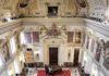 Milano Palazzo Marino in musica