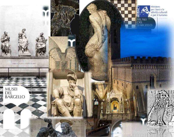 Museo di Palazzo Davanzati e del Museo delle Cappelle Medicee