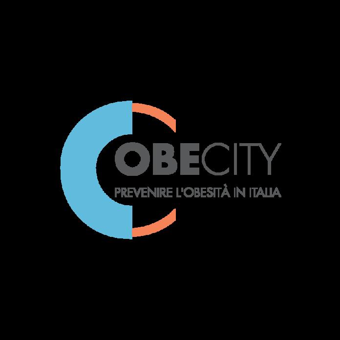 OBE CITY