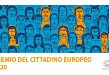 Premio del Cittadino europeo