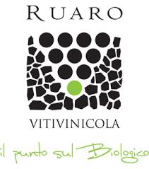 Ruaro gIANNI azienda agricola Marano Vicentino