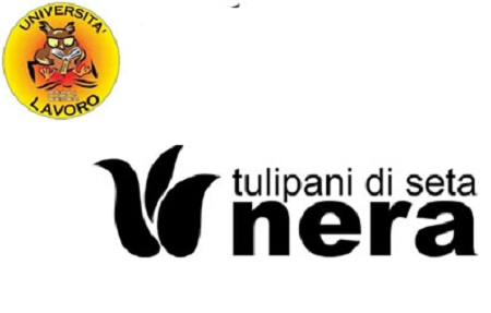 TULIPANI-SETA-NERA