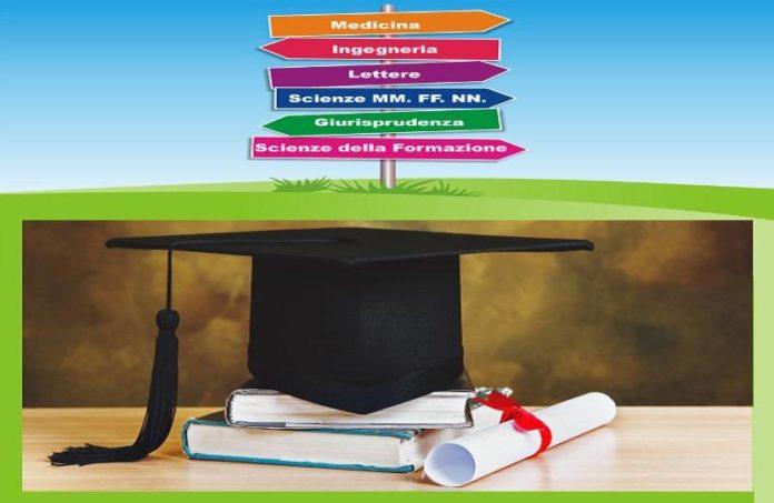 Università le 5 regole per scegliere quella giusta
