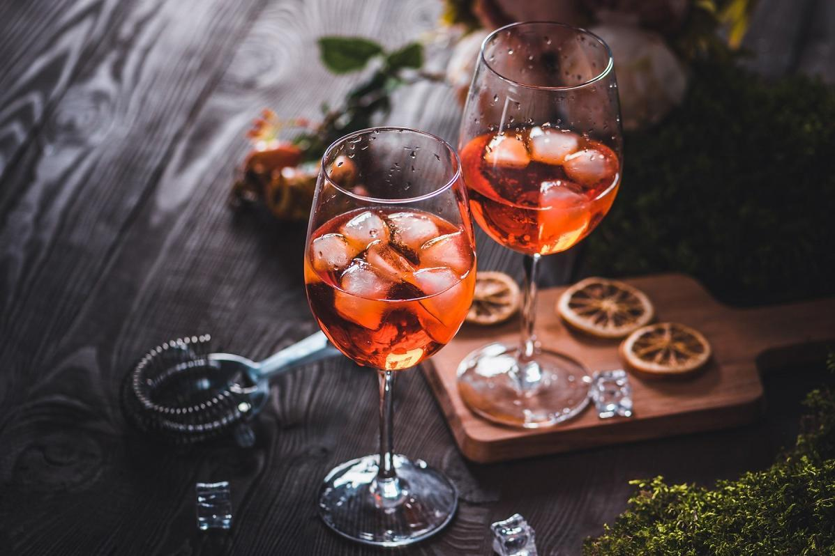 aperitivo.post-covid