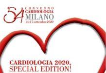 convegno di cardiologia 2020