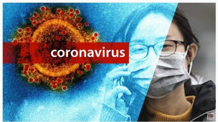 coronavirus tra fake news e verita cina italia