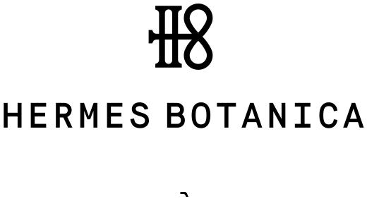 hermes botanica