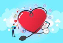 ipertensione adulti nuove linee guida