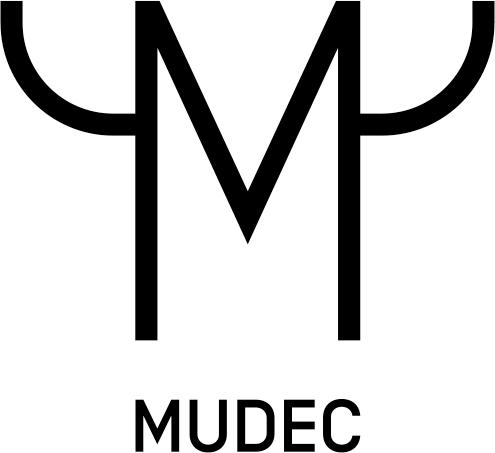 logomudec