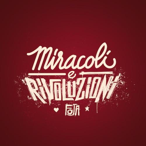 miracoli e rivoluzioni foja 04