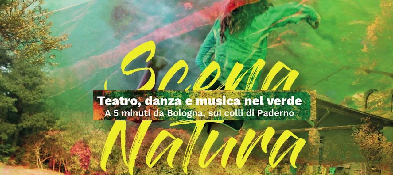 scena-natura-bologna-