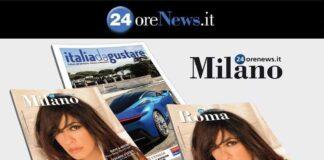 24orenews Web E Magazine