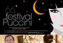 66esimo Festival Di Puccini 2020 Viareggio