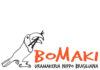 Bomaki