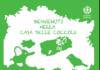 Casa Coccole Milano