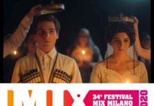 Festival Mix Milano 2020