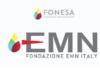 Fondazione Emn Italyonlus