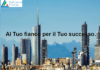Home Page Studio Lancini E Partners