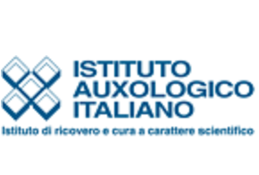Istituto Axulogico