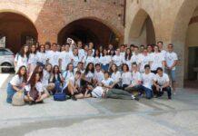 Iuss Di Pavia