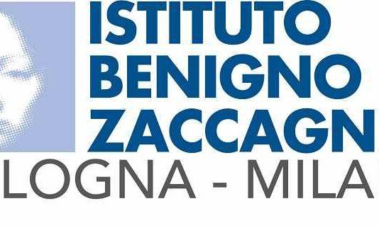 Istituto Zaccagnini Bomi