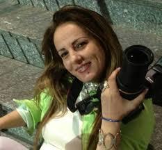 Laura Panigatti