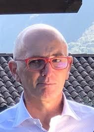 Luca Scainelli
