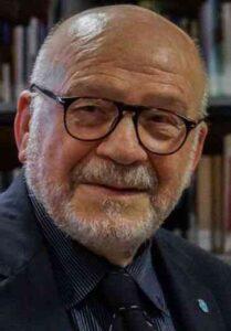 Mario Narducci 2