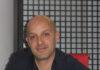 Matteo De Lise, Presidente Ungdcec