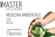 Medicina Del Benessere Master Unicusano
