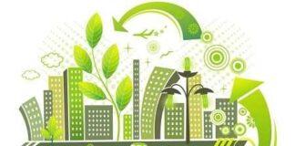 Mobilita Sostenibile e Risparmio