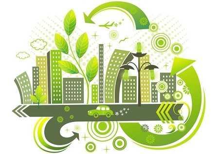 Mobilita Sostenibile E Risparmio Compressed