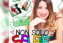 Non Solo Selfie Elenia Scarsella Selfie Perfetto