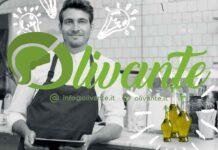 Olivante Chef