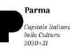 Parma Citta Della Cultura
