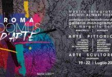 Roma Domus Arte Con Date Compressed (2)
