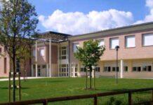 Scuola Elementare Di Macerone Compressed