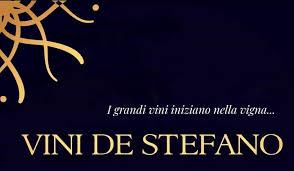 Vini De Stefano Logo