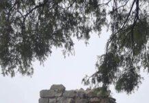 Castello Sainte Agnes24