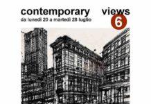 Contemporary Views 6 B Compressed