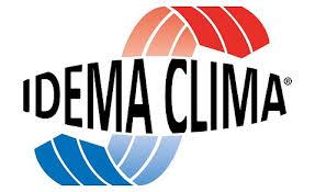 IDEA CLIMA