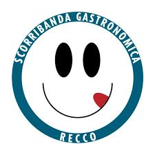 RECCO CONSORZIO Gastronomico
