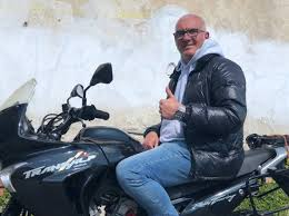 Sandro Paffi