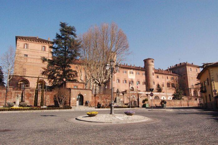 castello moncalieri1