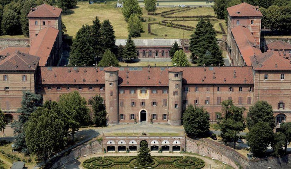 castello moncalieri2