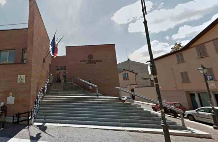 Universita Di Parma Compressed