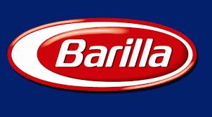 Barillaù