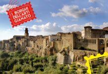 Borgi Toscani