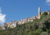 Carpasio Di Montalto (impweria) Liguria